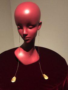 3Dプリンタで作る心臓:再生医療が現実となった世界を想像する - 岡田裕子「エンゲージド・ボディ」