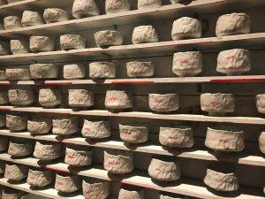 """美術館で新しい型の茶の湯を楽しむ – Tom Sachs """"Tea Ceremony"""""""