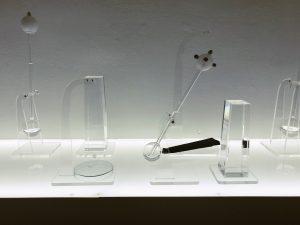 永久機関と惑星の誕生 - 赤松音呂展「Meteon」